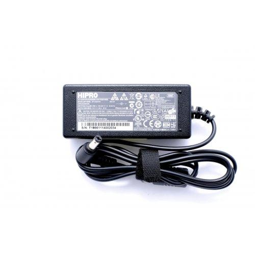 Оригинално Зарядно за лаптоп (Original Laptop Adapter) Acer 19V / 1.58A / 30W - (5.5x1.7)