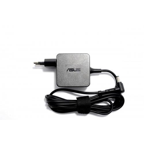 Оригинално Зарядно за лаптоп (Original Laptop Adapter) Asus - 19V / 1.75A / 33W - (5.5x2.5) шуко