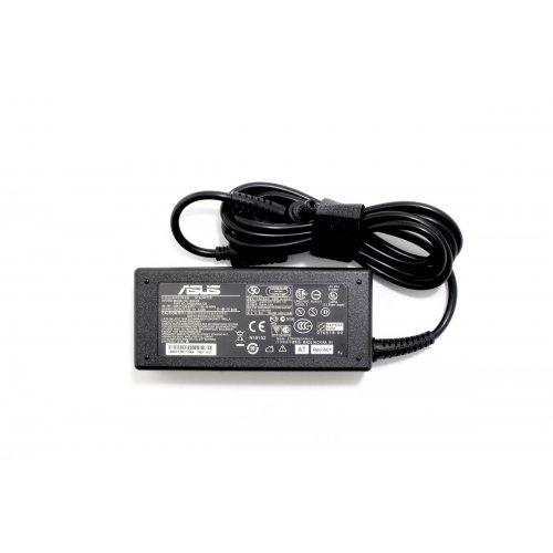Оригинално Зарядно за лаптоп (Original Laptop Adapter) Asus - 19V / 3.42A / 65W - (5.5x2.5)