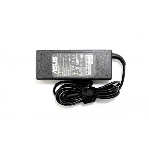Оригинално Зарядно за лаптоп (Original Laptop Adapter) Asus - 19V / 4.74A / 90W - (5.5x2.5)