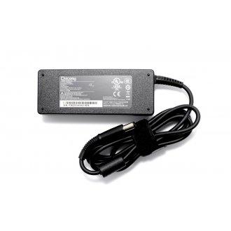 Оригинално Зарядно за лаптоп (Original Laptop Adapter) HP Compaq - 19V / 4.74A / 90W - (7.5x0.7x5.0)