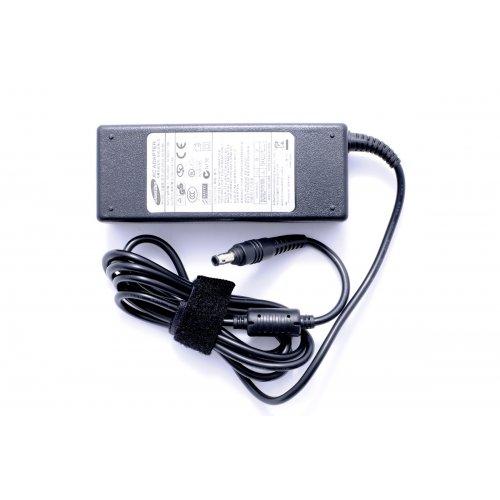 Оригинално Зарядно за лаптоп (Original Laptop Adapter) Samsung - 19V / 4.74A / 90W - (5.5x3.0)