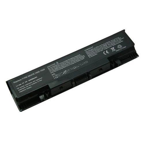 Батерия за лаптоп Dell Inspiron 1520 1521 1720 1721 Vostro 1500 1700 GK479 (6 cell) - Заместител