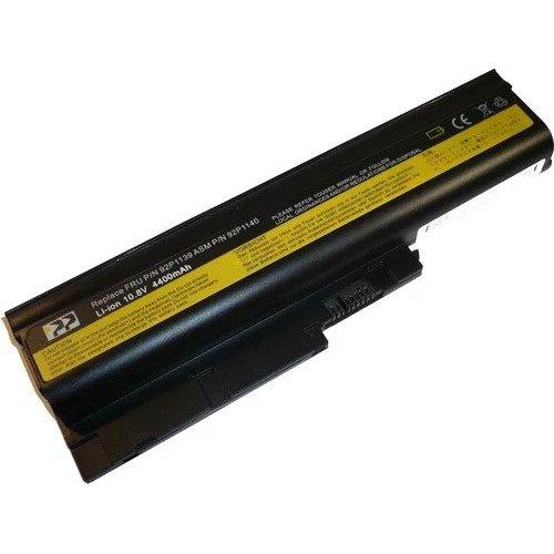 Батерия за лаптоп IBM ThinkPad T60 R60 R61 T61 Z60 Z61 6 cells Заместител
