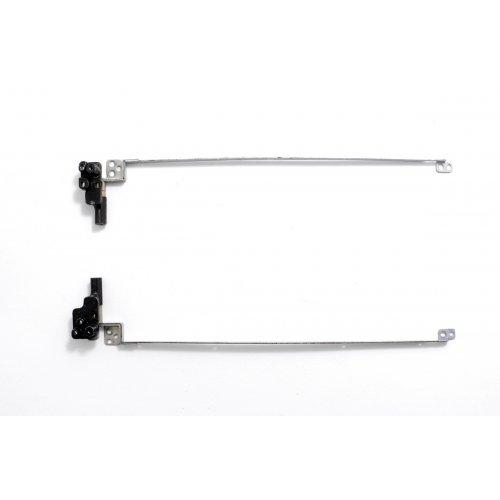Панти за лаптоп (Hinges) Acer Aspire 5100
