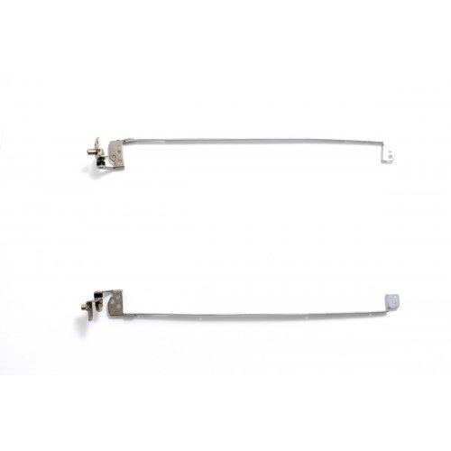 Панти за лаптоп (Hinges) Acer Aspire 5520