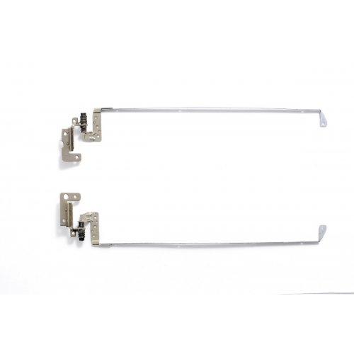 Панти за лаптоп (Hinges) Acer Aspire 7741 7741G7741Z 7741ZG 7551 7551G 7552G - 34.1HN03.031