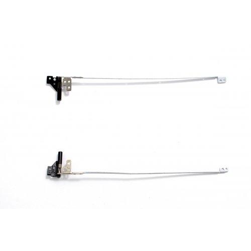 Панти за лаптоп (Hinges) Acer Extensa 4630 4230 TravelMate 4330 4730
