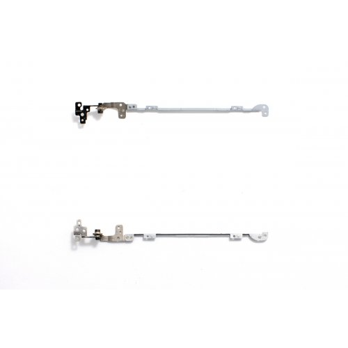 Панти за лаптоп (Hinges) Acer One D260 - 33.SCH02.002