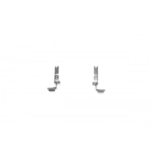Панти за лаптоп (Hinges) Asus EEE PC 1005