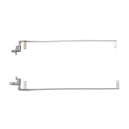 Панти за лаптоп (Hinges) Asus F3 M51 Series