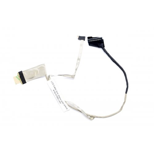 Лентов Кабел за лаптоп (LCD Cable) Acer Aspire 4741 4741G 4750 4750G 4551G