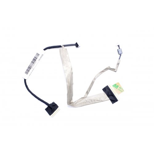 Лентов Кабел за лаптоп (LCD Cable) Acer Aspire 5220 5520 5520G За модели с Камера