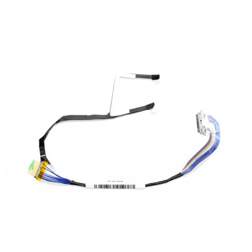 Лентов Кабел за лаптоп (LCD Cable) Acer Aspire One A110 A150 (ZG5) AOA150