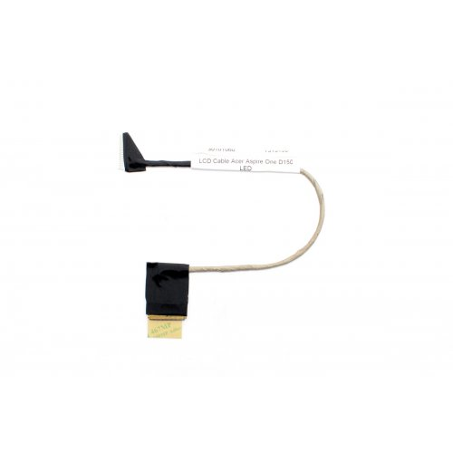 Лентов Кабел за лаптоп (LCD Cable) Acer Aspire One D150