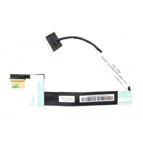 Лентов Кабел за лаптоп (LCD Cable) Asus EEE PC 1001PX LED 40 pin - 1422-00TJ000