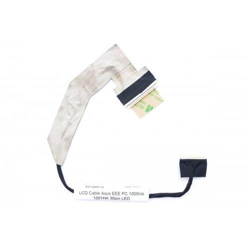 Лентов Кабел за лаптоп (LCD Cable) Asus EEE PC 1005HA 30 pin
