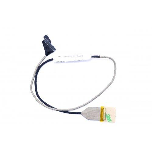 Лентов Кабел за лаптоп (LCD Cable) Asus G73