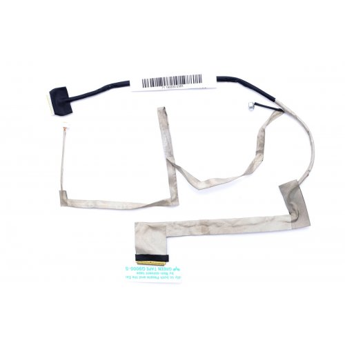 Лентов Кабел за лаптоп (LCD Cable) Asus K52 A52 X52 LED 40 pins NO MIC - 1422-00NP0AS