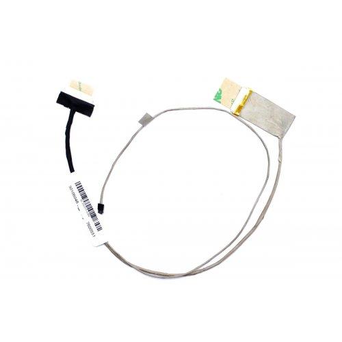 Лентов Кабел за лаптоп (LCD Cable) Asus X551 X551MA X551C X551CA F551C