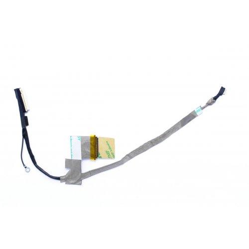Лентов Кабел за лаптоп (LCD Cable) Dell Inspiron 1012 1017 1018