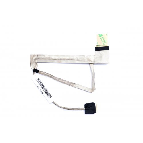 Лентов Кабел за лаптоп (LCD Cable) Dell Inspiron N4050 M4040 3420 Vostro 2420 1440