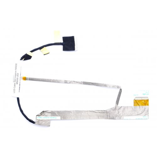 Лентов Кабел за лаптоп (LCD Cable) Dell Inspiron N5030 M5030