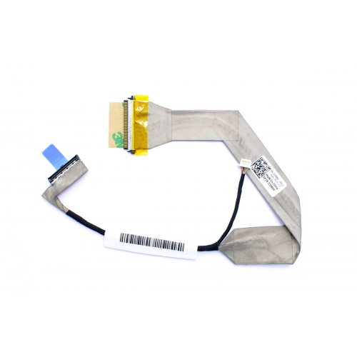 Лентов Кабел за лаптоп (LCD Cable) Dell Vostro A860