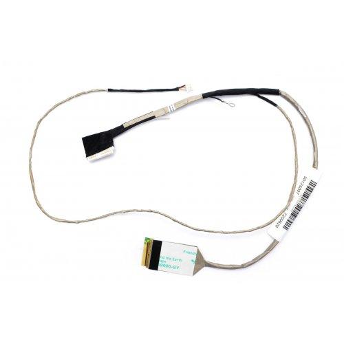 Лентов Кабел за лаптоп (LCD Cable) HP 320 321 325 326 420 421 425 620 621 625