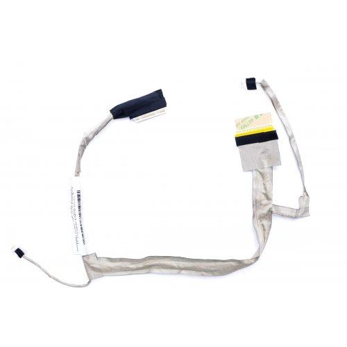 Лентов Кабел за лаптоп (LCD Cable) HP G70 Compaq Presario CQ70