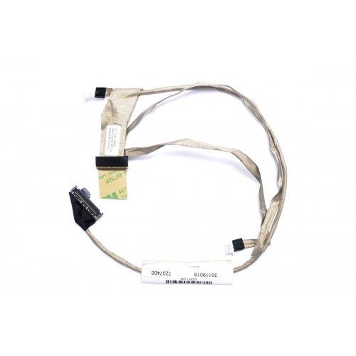Лентов Кабел за лаптоп (LCD Cable) HP Pavilion DV7-4000