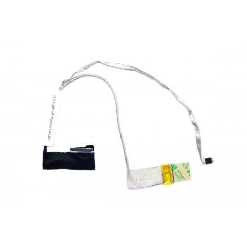 Лентов Кабел за лаптоп (LCD Cable) HP Pavilion G4