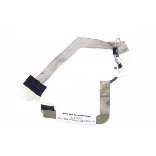 Лентов Кабел за лаптоп (LCD Cable) HP Presario v3000 v3500 v3600 v3700