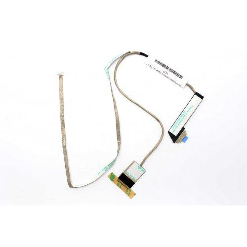 Лентов Кабел за лаптоп (LCD Cable) Lenovo IdeaPad Y570 LED