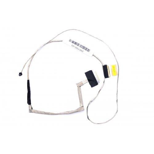 Лентов Кабел за лаптоп (LCD Cable) Lenovo IdeaPad Z500 Z505 P500