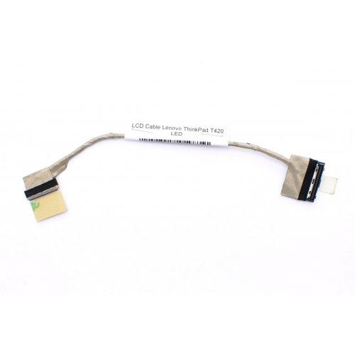 Лентов Кабел за лаптоп (LCD Cable) Lenovo ThinkPad ThinkPad T420 T420I T430 T430I