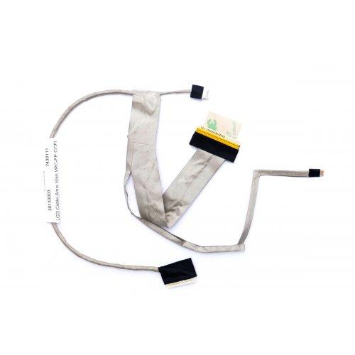 Лентов Кабел за лаптоп (LCD Cable) Sony Vaio VPC-EE