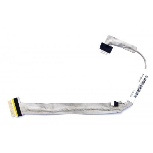 Лентов Кабел за лаптоп (LCD Cable) Toshiba Satellite A200 A205 A215