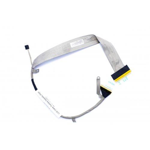Лентов Кабел за лаптоп (LCD Cable) Toshiba Satellite P205 P205D P200 X205 17 Type A