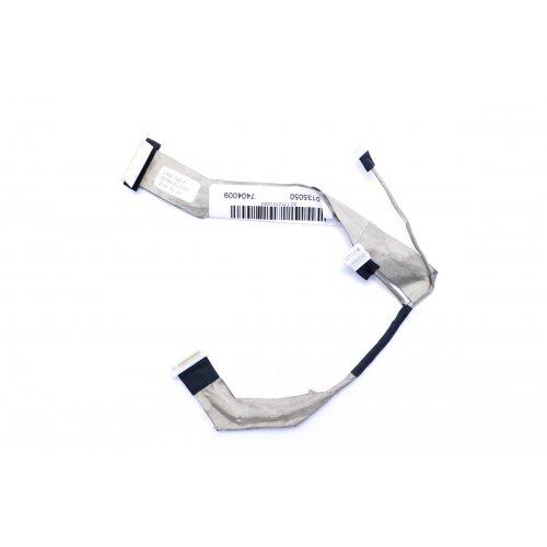 Лентов Кабел за лаптоп (LCD Cable) Toshiba Satellite U400 U405 Portege M800