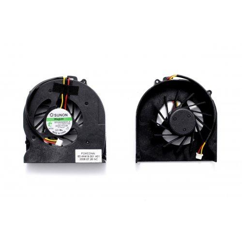 Вентилатор за лаптоп (CPU Fan) Acer Aspire 2920 2920Z