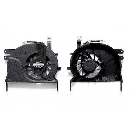 Вентилатор за лаптоп (CPU Fan) Acer Aspire 3680 5570 5580