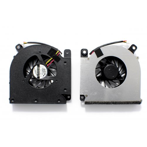 Вентилатор за лаптоп (CPU Fan) Acer Aspire 3690 5610 5630 5650 5680 Extensa 5510z TravelMate 4230