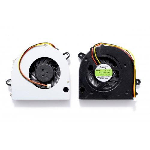 Вентилатор за лаптоп (CPU Fan) Acer Aspire 4736Z 47305744