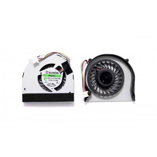 Вентилатор за лаптоп (CPU Fan) Acer Aspire 4810 4810T 5810TZ 5410 5810T