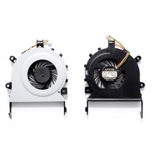 Вентилатор за лаптоп (CPU Fan) Acer Aspire 4820T 4820 4820Z 4820TZ 5820 5820Т 5820TZ 4745 4745G 4553 G 4625G 4820TG 5820TG