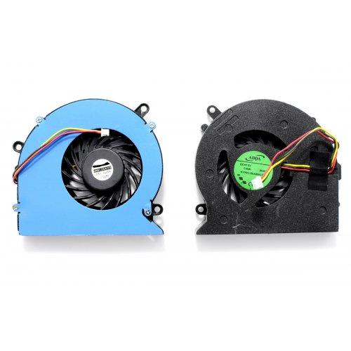 Вентилатор за лаптоп (CPU Fan) Acer Aspire 5520 5310 5315 5720 7720 7520 5320 5220