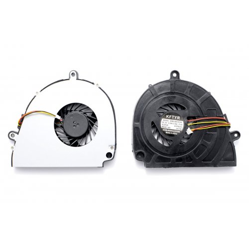 Вентилатор за лаптоп (CPU Fan) Acer Aspire 5750 5755 Packard Bell EasyNote TS11HR TS13HR