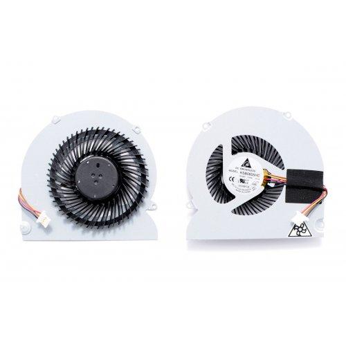 Вентилатор за лаптоп (CPU Fan) Acer Aspire 5830T
