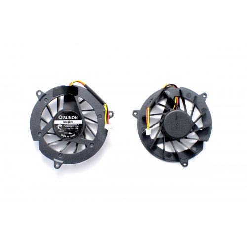 Вентилатор за лаптоп (CPU Fan) Acer Aspire 5920 5920G 5921 5922
